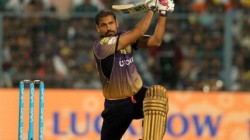 After Not Getting Chances In Ipl Yusuf Pathan Registers For Lpl
