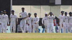 Two Important Changes In Indian Team 2nd Test Match Against England