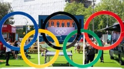 When And Where Will Be The Next Olympics 2024 2028 And 2032 Olympics Details Are Announced