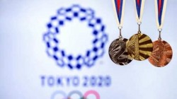 Tokyo Olympics 2020 Olympic Games Are Over India At 48th Position With 7 Medals