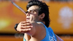 Tokyo Olympics 2020 India S Neeraj Chopra Won Gold Medal In Jawlin Throw