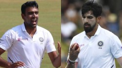 India Playing Xi For 4th Test Match Against England London Oval