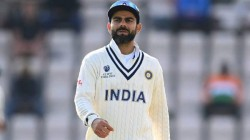 India Vs England Team India S Predicted Playing Xi For 3rd Test Match Against England