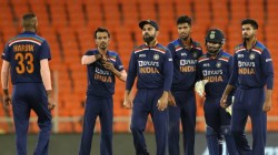 Indian Cricket Team Full Schedule For Next One Year
