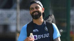 Virat Kohli Have Great Record In T20 Captaincy Record Full Details