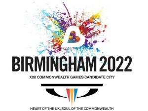 இங்கிலாந்தில் 2022ல் நடக்கும் காமன்வெல்த் போட்டியில் இந்தியா பங்கேற்குமா