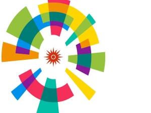 காமன்வெல்த், ஆசிய போட்டிகளில் அதிக பதக்கம் வெல்லும் ஹரியானா… காரணம் என்ன?