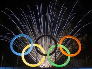 முதல் முறையா பணத்தை பரிசா கொடுக்கப் போறோம்.. புதிய பாதையில் இந்திய ஒலிம்பிக் சங்கம்
