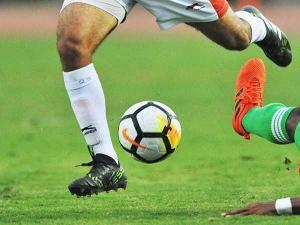 சென்னை vs நார்த் ஈஸ்ட் போட்டியில் 7 கோல்கள்.... மாற்றி மாற்றி கோல் அடித்த வீரர்கள்